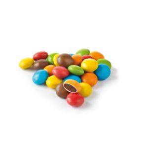 300x Chocolate Choco_beeld