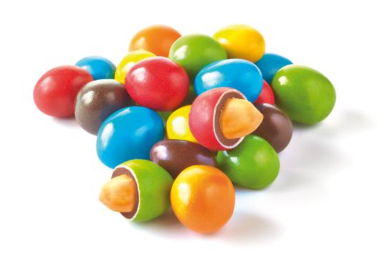 JCNL0023_Choco peanuts_beeld