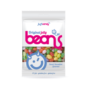 JCNL0026_Jelly Beans Sweet Sensation pillow 100g 300x