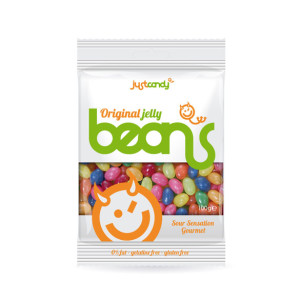 JCNL0027_Jelly-Beans-Sour-Sensation-pillow-100g-585px